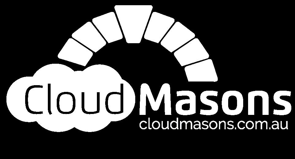 Cloud Masons | ANZ Salesforce AppExchange Partner