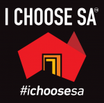 I-Choose-SA-Assets-LogosHash-Square-Colour-Blk.png